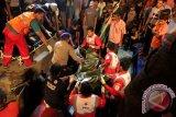 Polisi temukan tanda kekerasan pada ABK PMI meninggal
