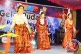 Pemkab Biak apresiasi pentas budaya pelangi nusantara