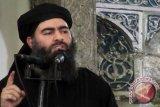 Polri waspada usai kematian al-Baghdadi