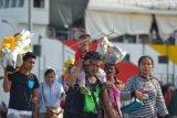 Malaysia kebanjiran pekerja asing, jumlahnya mencapai 6,7 juta jiwa