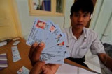 Polisi telah periksa 20 saksi terkait kasus  KTP palsu di Jambi