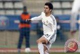 Enzo dikabarkan akan bergabung dengan klub divisi dua Jerman