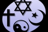 Akademisi: sains dan agama perlu diintegrasikan