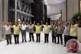 Titiek Soeharto: Pertemuan Prabowo dengan Ical Bukan Intervensi Golkar