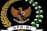 DPD minta pembentukan forum pembinaan kaum rois