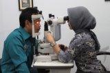 Pakar: Herpes Zoster Dapat Lenyapkan Penglihatan