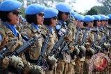Indonesia tekankan peran penting perempuan dalam misi penjagaan perdamaian