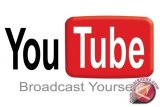 YouTube luncurkan fitur mobile live streaming