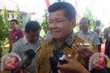 Gubernur Kecewa Swiss Tak Akui Kakao Indonesia