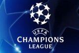 Berikut hasil undian Liga Champions
