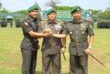 Danbrigif 20/IJK Tmika minta prajurit TNI dekati rakyat