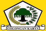 Golkar DIY ikuti kepengurusan Agung Laksono