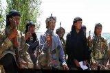 Mendagri: pemerintah segera terjunkan TNI tumpas ISIS di Poso