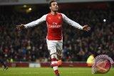 Arsenal Nikmati Posisi Puncak Klasemen, Walau Imbang Lawan Middlesbrough