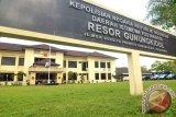 Polres siapkan ratusan personel mengamankan kelulusan SMA
