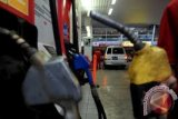 Luhut Bicara Realokasi Subsidi pada Relawan Jokowi