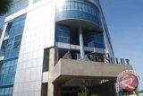 Bank Sulut Rencana IPO Pertengahan 2015