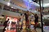 Tutupnya sejumlah department store menarik perhatian konsultan internasional