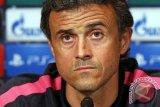 Enrique coret Isco dari timnas Spanyol pada pertandingan kualifikasi Euro 2020