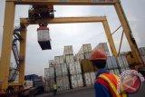 Ekspor kopi instan Lampung capai 36,9 ton