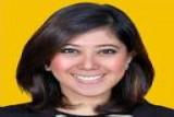 Lgislator: Pengawasan Media Memastikan Pers Bertanggung Jawab