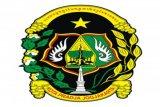 Yogyakarta siapkan pendataan