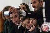 Penelitian: Pria Unggah Terlalu Banyak Selfie Miliki NIlai Tinggi Pengukuran Psikopati