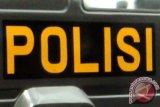 Polres Kulon Progo amankan DPO kasus pengeroyokan