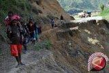 Pemprov Papua: pemetaan titik rawan antisipasi bencana alam