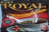 Lombok Royal Food Luncurkan