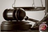 Pembunuh Mahasiswa Unisri Solo Divonis 13,5 Tahun Bui
