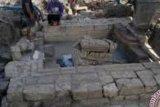 Arkeolog Akan Teliti Karakteristik Hunian Neolitik Di Seram Timur
