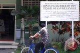 Ketetapan PBB Yogyakarta 2015 naik Rp5 miliar