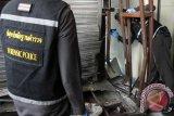 Enam ledakan bom di Bangkok warnai pertemuan Keamanan Asia Tenggara