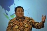 Strategi Perdagangan Indonesia Hadapi Tantangan Global