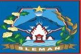 Sleman beri pendampingan SKPD terkendala serap anggaran