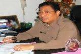 Disperindag Sulteng Desak Kepala Daerah Bentuk BPSK