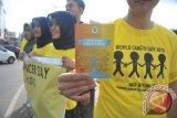 Ilmuwan Indonesia ciptakan alat pembunuh kanker baru