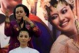 Kemenag Sleman selenggarakan kursus calon pengantin integratif