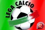 Sepak bola - Juventus kalahkan Atlanta 2-0 dan unggul 4 poin di puncak klasemen Liga Italia
