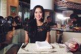 Miss Indonesia 2014 asal Sulbar raih penghargaan internasional