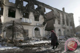 DK PBB Lakukan Musyawarah Terkait Gencatan Senjata Ukraina