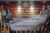 Sutowo: FKPPI dan GM FKPPI akan dilebur