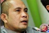 Menteri DPDTT Ajak Gamki Membangun Desa Tertinggal
