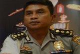 Polisi Tangkap Ratusan Preman Di Sulawesi Tengah