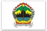 Disiapkan, Empat Pjs Kepala Daerah di Jateng
