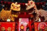 Masyarakat Tionghoa Diminta Tingkatkan Interaksi Sosial
