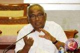 Taufiqurachman Ruki siap kembalikan mandat ke Presiden