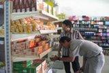 BPOM Jayapura agendakan inspeksi pemberian label barang