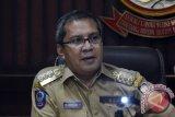 Wali Kota Makassar mendapat pujian Netizen dunia